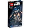 LEGO STAR WARS Jango Fett 75107 lego