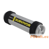 Corsair 32GB Flash Survivor USB3.0 Silver