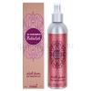 AL Haramain Mukhallath Spray lakásba 250 ml + minden rendeléshez ajándék.