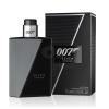 Eon Production James Bond 007 Seven Intense EDP 75 ml