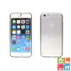CELLECT iPhone 5/5S ultra vékony szilikon hátlap,Fekete