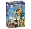 Playmobil Ruby a Kalóztanyán -  4796 playmobil
