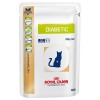 Royal Canin Veterinary Diet Royal Canin Diabetic - Veterinary Diet - 48 x 100 g