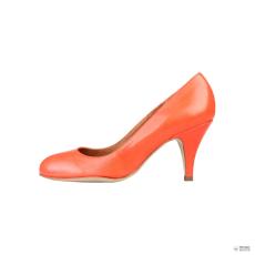 Arnaldo Toscani női magassarkú cipő 7181101_PAPIRO_CILIEGIA
