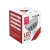 Avide LED Spot Alu 4W GU10 110° WW 3000K (240 lm, 300 total lm)