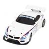 1:18 BMW Z4 GT3 RC autó