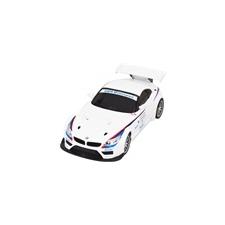 1:18 BMW Z4 GT3 RC autó rc autó