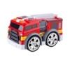 Tűzoltóautó I. RC autó rc autó