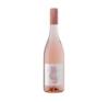Vylyan Villányi KSZÍ (Pinot Noir gyöngyözőborok) 2013 (0,75 l) bor