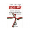 D. L. Ellis, A. Cheyne: Just Enough Hungarian - How to get by & be easily u