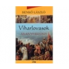Benko László: Viharlovasok III. - Aranyasszony