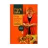 Frank Júlia: Óriás szakácskönyv kezdoknek és haladóknak - 4000 recept