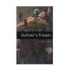 Jonathan Swift: Gulliver's Travels - Stage 4 (1400 headwords)