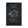 Kurt Vonnegut: Bajnokok reggelije