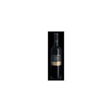 Vesztergombi Szekszárdi Cabernet Sauvignon 2012 (0,75 l) bor