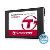 """Transcend 512GB 2,5"""" SATA3 SSD370 MLC TS512GSSD370"""