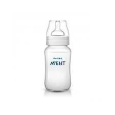 Avent AVENT Classic+ cumisüveg 330 ml PP 0% BPA cumisüveg