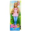 Barbie és húgai: A kutyusos kaland - Barbie