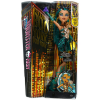 MONSTER High Boo York babák - Nefera de Nile