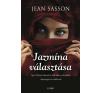 Gabo Könyvkiadó Jean Sasson: Jazmína választása - Igaz történet háborúról, nők elleni erőszakról, bátorságról és túlélésről regény
