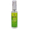 BIO WELEDA CITRUS FRISSÍTŐ SPRAY 30ml