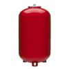 Varem hidrofor tartály Varem Maxivarem LR tágulási tartály 100L (álló)