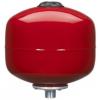 Varem hidrofor tartály Varem Maxivarem LR tágulási tartály 35L (álló)