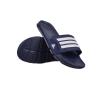 Adidas PERFORMANCE Halva 4 CF K kamasz fiú strandpapucs