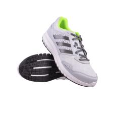 Adidas PERFORMANCE Duramo 7 k kamasz lány futó cipö