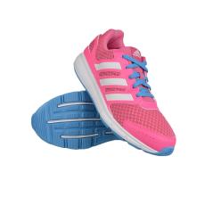 Adidas PERFORMANCE lk sport K kamasz lány futó cipö