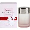 Cartier Baiser Vole Fraiche EDP 50 ml