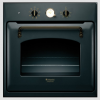 Hotpoint-Ariston FT 95VC.1 (AN)