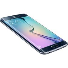 Samsung Galaxy S6 Edge G925F 64GB mobiltelefon