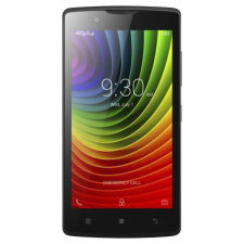 Lenovo A2010 mobiltelefon