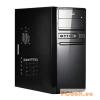 "Spire SP1078B Maneo 1078 420W Black 420W,Black,2x5,25"",3x3,5"",ATX,2xUsb,Audio,458x232x436mm,Ventillátor:12cm"