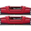 G.Skill F4-2800C15D-8GVRB RipjawsV DDR4 RAM G.Skill 8GB (2x4GB) Dual 2800Mhz CL15 1.25V