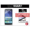 Eazyguard Samsung SM-A800 Galaxy A8 képernyővédő fólia - 1 db/csomag (AntiCrash Crystal)