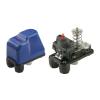 Italtecnica szárazon futás elleni védelem (kapcsoló) LP3/18 230V