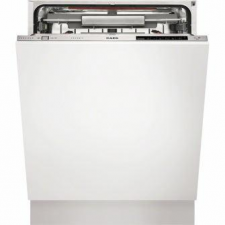 AEG F78700VI1P mosogatógép