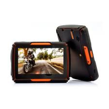 ConCorde CNS Globe Moto gps készülék