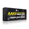 Olimp Sport Nutrition Olimp AAKG 1250 Extreme (120 kapszula)
