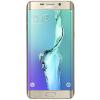 Samsung Galaxy S6 edge+ G928f 64GB