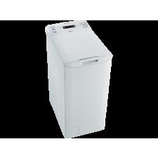 Candy EVOGT 12072D3/1-S mosógép és szárító