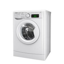 Indesit EWE 81484 B mosógép és szárító