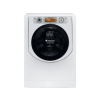 Hotpoint-Ariston AQD1171D 69ID
