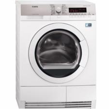 AEG T86581IH3 mosógép és szárító