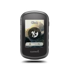 Garmin eTrex Touch 35 gps készülék