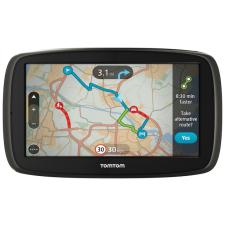 TomTom GO 5100 gps készülék