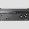 Sony STR DN-1060 7.2-es Házimozi erõsítõ