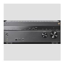 Sony STR DN-1060 7.2-es Házimozi erõsítõ rádióerősítő